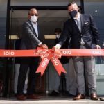 """ioio"": Das neue Kauferlebnis"