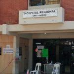 Aus Angst vor Covid-19: Drei Mütter fliehen mit ihren Babys aus dem Krankenhaus