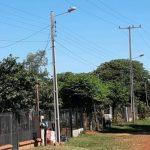 Bei mehr als 5 überfälligen Stromrechnungen wird die Verbindung gekappt