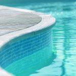 Covid-19 und Chlordioxid: Es dient zur Desinfektion von Pools