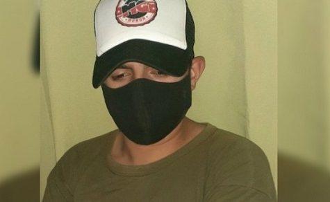 An Covid-19, Influenza, Dengue und Chikungunya erkrankt
