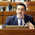 Personenbezogene Daten in Paraguay ungeschützt