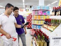 Illegaler Verkauf von Alkohol sorgt für Kritik