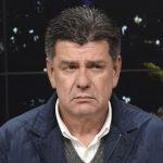 Richterin ordnet Inhaftierung von Efraín Alegre an