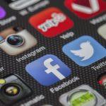 Störungen bei Facebook, Instagram und WhatsApp