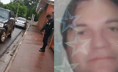 Falscher Polizist festgenommen