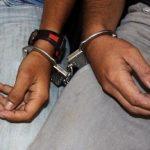 Einbruch und Diebstahl in Mennonitenkolonie: Zwei Personen verhaftet