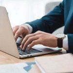 Arbeitskräfte im Bereich Informatik händeringend gesucht