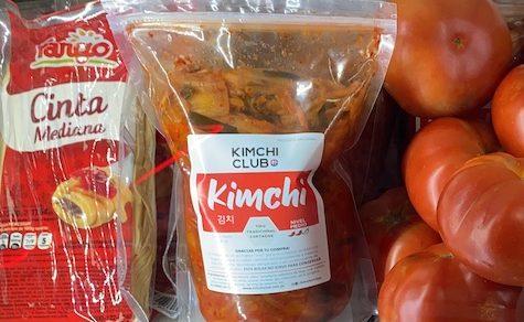Kimchi: Selber machen oder kaufen?