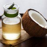 Zerstört Kokosöl wirklich das Coronavirus?