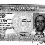 Paraguay: Hizbollah-Finanzierung läuft weiter wie gewohnt