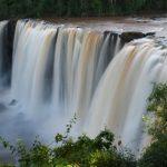 Sehnsuchtsort: Der Ñacunday Nationalpark feiert sein 28-jähriges Bestehen