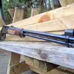 Schuss aus Gewehr löst sich versehentlich: 16-Jähriger kommt zu Tode