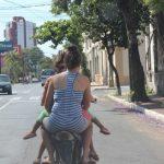 Staatsanwaltschaft soll helfen, Verkehrsunfälle zu reduzieren