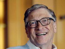 Landwirtschaftsminister widerspricht Bill Gates