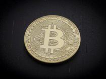 Kommt bald der Bitcoin als Zahlungsmittel in Paraguay?