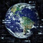 Paraguay schneidet in puncto Internet eher unterdurchschnittlich ab