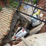 Bilanz des Grauens: 10 Tote und Millionen an Schaden nach Unwetter