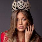 """""""Paraguay, ein Macho-Land, aus Angst vor den Frauen"""""""