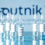 Die ersten Impfungen kommen