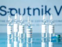 Russland hält seinen Lieferplan für Impfungen nicht ein