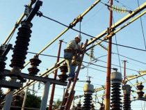 Stromverbrauch erreicht Rekordhöhe