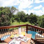 Tourist Inn: Das 73. Ziel offiziell eingeweiht