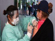 Impfung mit AstraZeneca für Personen unter 55 Jahren ausgesetzt
