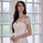 Brautkleider Köln? Anna Moda kennt die besten Tipps