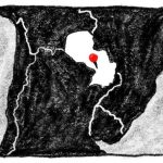 Asunción: Anscheinend etwas Besonderes