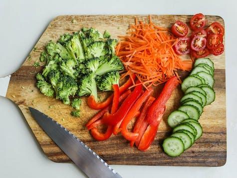 Lowcarb Diät – Erfolgsgarant und Kassenschlager
