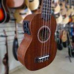Ukulele, Klavier und mehr – Warum ein Instrument lernen Sinn und Spaß macht