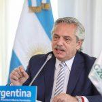 Argentinien macht Paraguay für die massiven Infektionen in Formosa verantwortlich