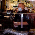 Bars fordern verlängerte Öffnungszeiten