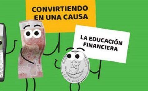 Unternehmertum in Zeiten der Pandemie: Es fehlt die finanzielle Bildung