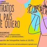 EU startet Fotowettbewerb in Paraguay