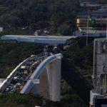 Foz de Yguazú verbietet den Bürgern die Einreise nach Paraguay