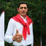 Bürgermeister von Independencia verhaftet