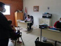 Chaco: Mennonitin litt mehr als 40 Jahre unter physischer und psychischer Gewalt