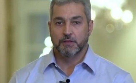 Tag 2 der Proteste: Abdo's Angebot und die Reaktion der Teilnehmer
