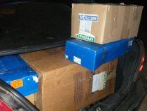 Chaco: Illegale Medikamentenhändler angeklagt