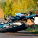 14-jähriger Motorradfahrer stirbt bei Unfall