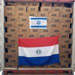 Paraguayische Yerba erobert Israel