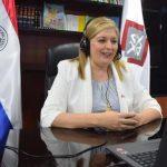 Wie Paraguay den Rest der Welt über Korruptionsbekämpfung belehrt