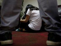 Sexueller Missbrauch im Chaco: Evangelischer Pastor, seine Frau und Vater des Opfers festgenommen