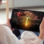 WarnerMedia erweitert Streaming-Verfügbarkeit für Paraguay und den Rest Lateinamerikas