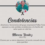 Tödlicher Verkehrsunfall in Independencia