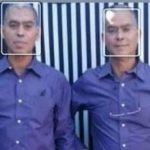 Zwillingsbrüder sterben an Covid-19