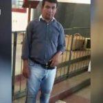 Menschenrechtsorganisation vermutet weitere entführte Person durch die EPP