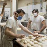 15.000 Arbeitslose mehr durch die neue Quarantäne